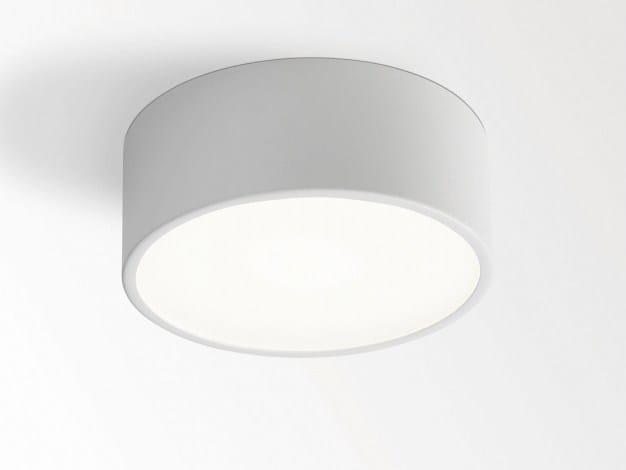 Ceiling light PITCH 162 - Delta Light