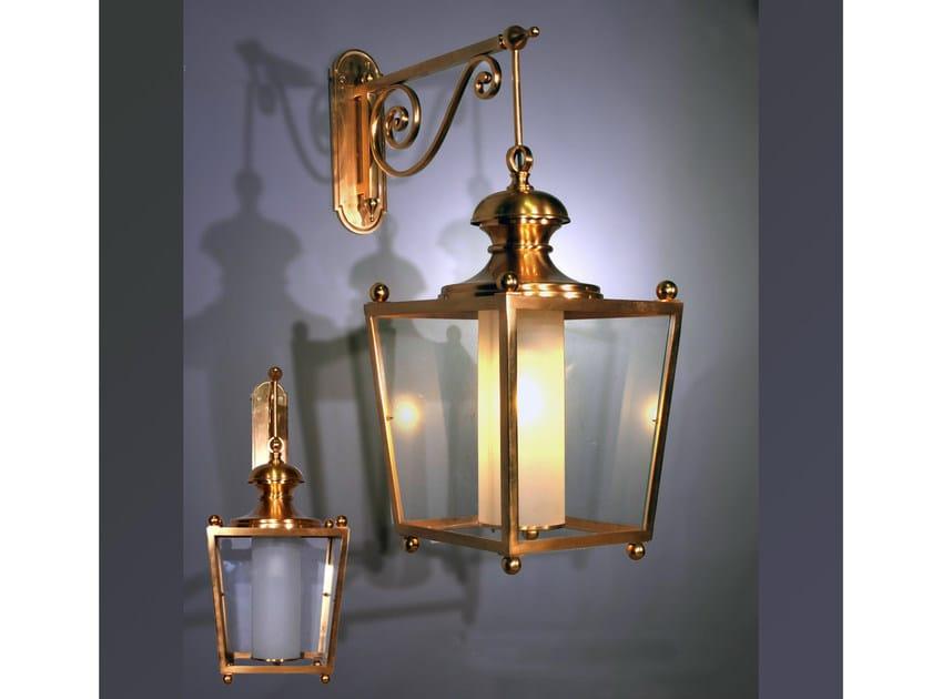 Bronze chandelier 30647 | Chandelier - Tisserant