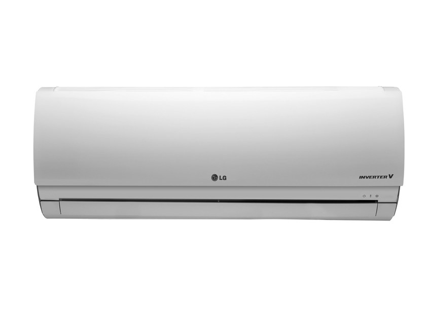 Wall mounted inverter split air conditioner LIBERO P18EL-P24EL - LG Electronics Italia