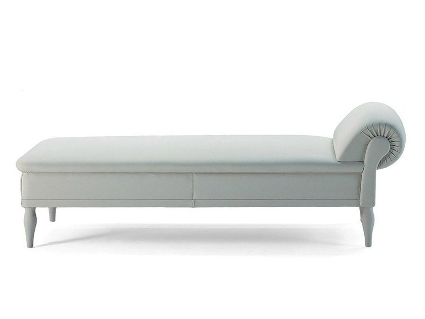 Day bed VESTA - Poltrona Frau