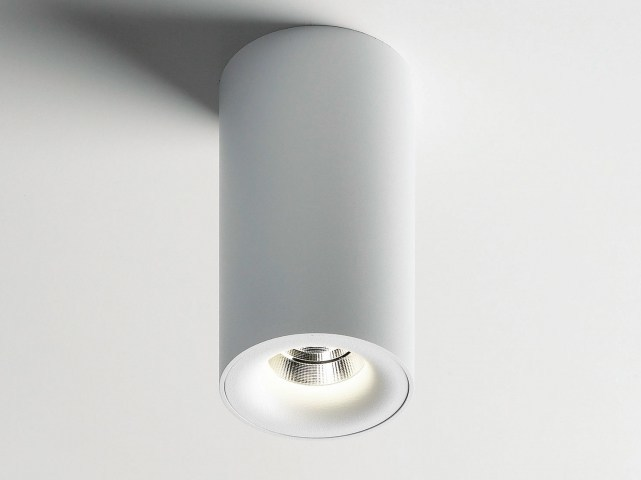 LED ceiling spotlight ULTRA S REO 3033 - Delta Light