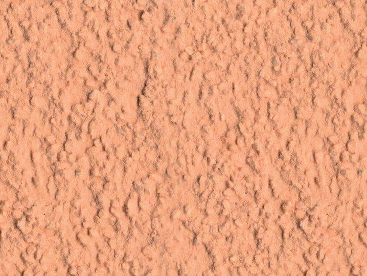 Exterior finish SILACRYL R - SETTEF