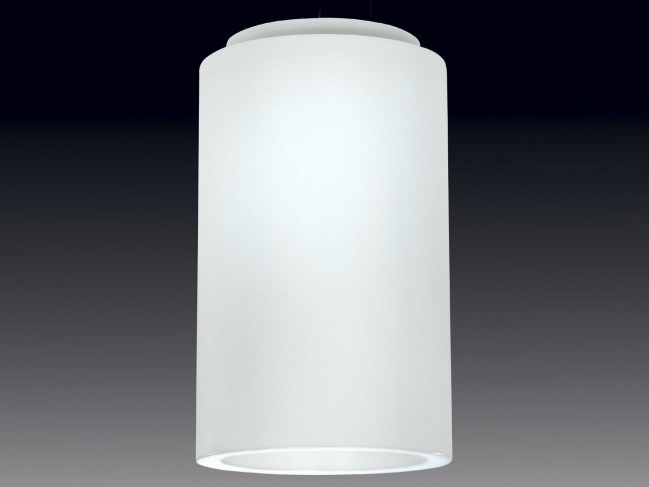 Pendant lamp BAMBO HIT C - Delta Light