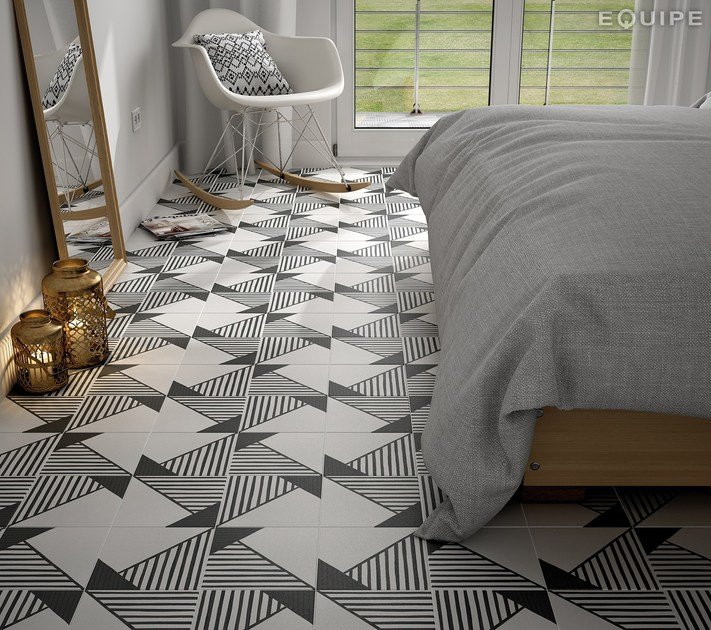 caprice deco wall floor tiles by equipe ceramicas. Black Bedroom Furniture Sets. Home Design Ideas
