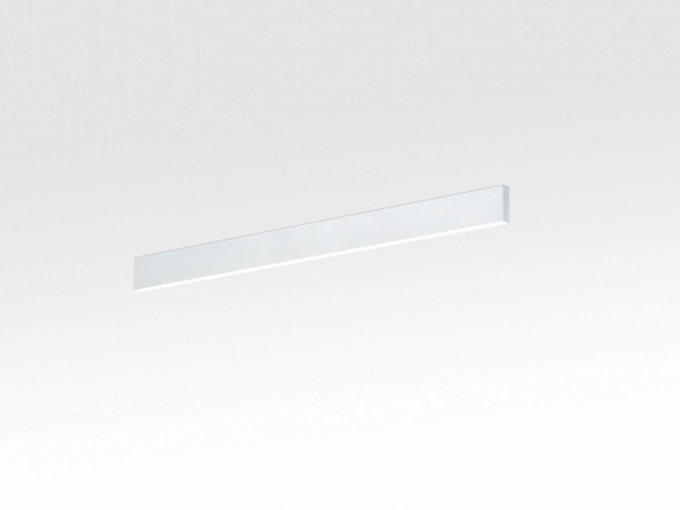 Ceiling lamp ENDLESS 30+ P1154 by Delta Light