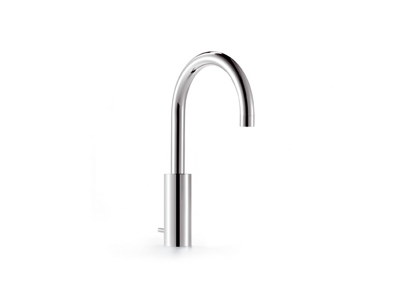 Bathtub spout TARA.LOGIC | Bathtub spout - Dornbracht