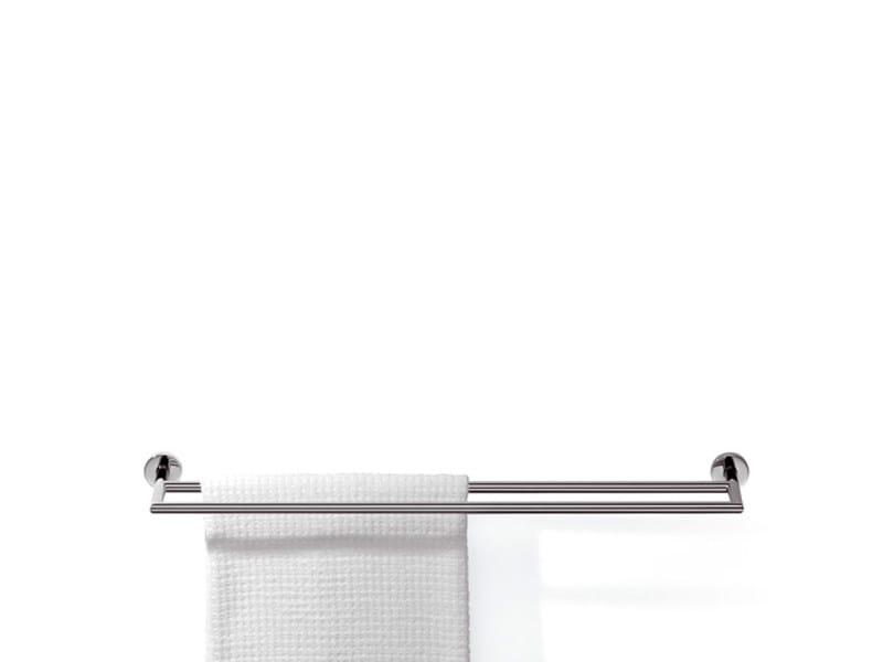 Towel rack 83 061 979 | Towel rack - Dornbracht