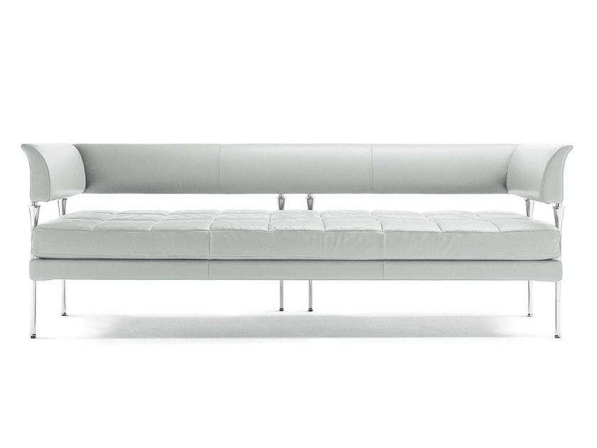 Sofa HYDRACASTOR | Sofa - Poltrona Frau
