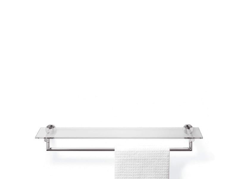 Towel rack 83 065 979 | Towel rack - Dornbracht