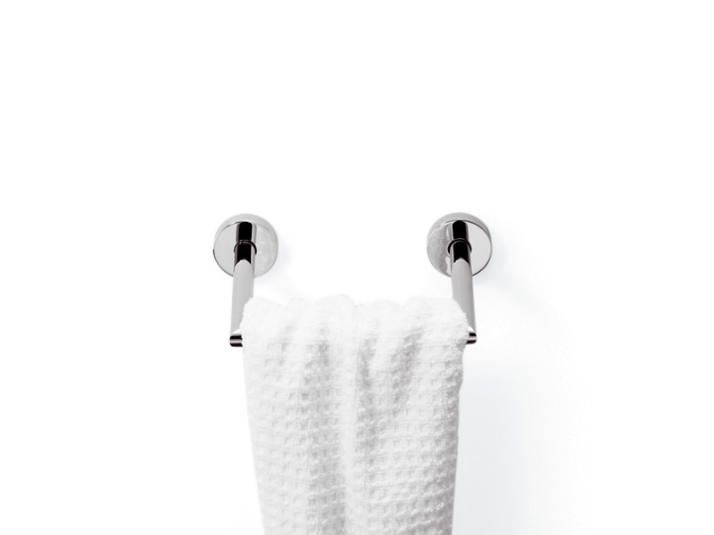 Towel rack 83 205 979   Towel rack - Dornbracht