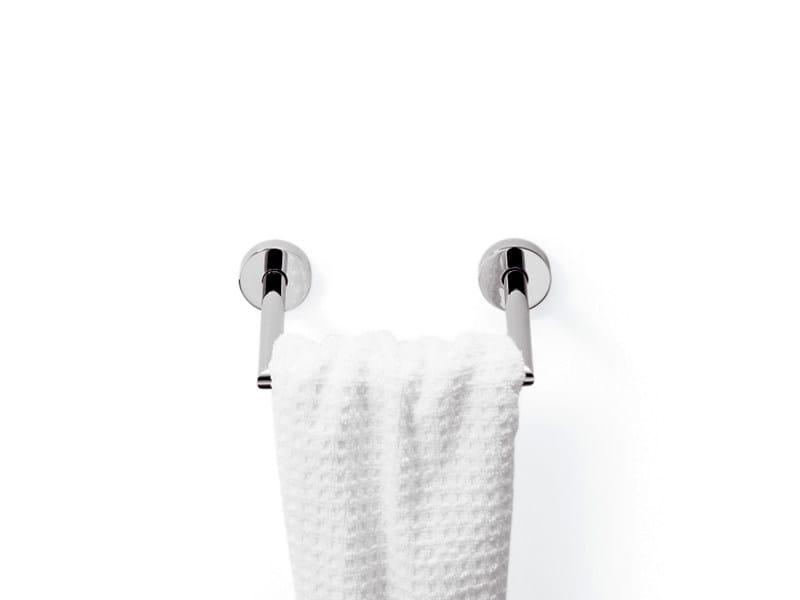 Towel rack 83 205 979 | Towel rack by Dornbracht
