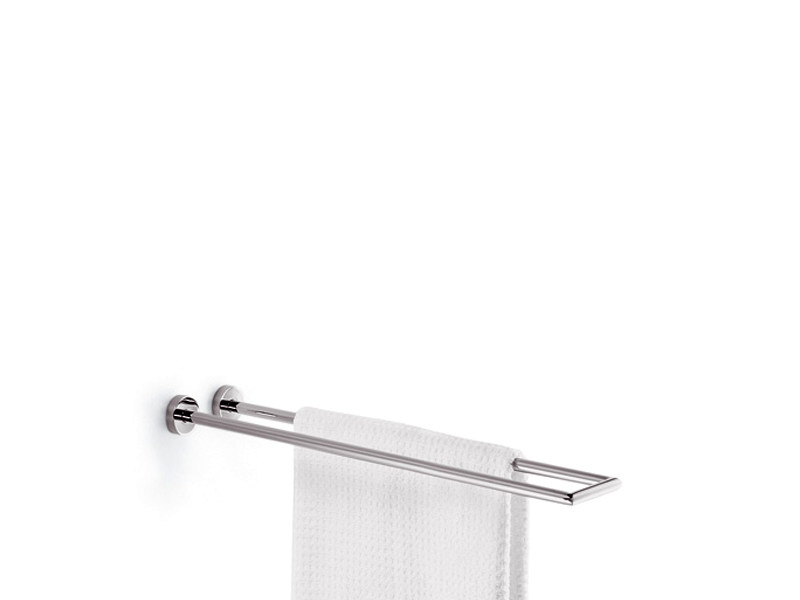 Towel rack 83 214 979 | Towel rack by Dornbracht