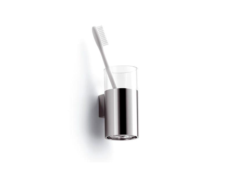 Toothbrush holder 83 400 979 | Toothbrush holder by Dornbracht