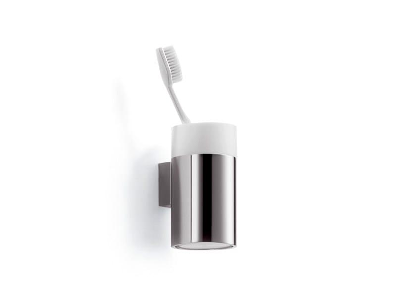 Toothbrush holder 83 401 979 | Toothbrush holder - Dornbracht