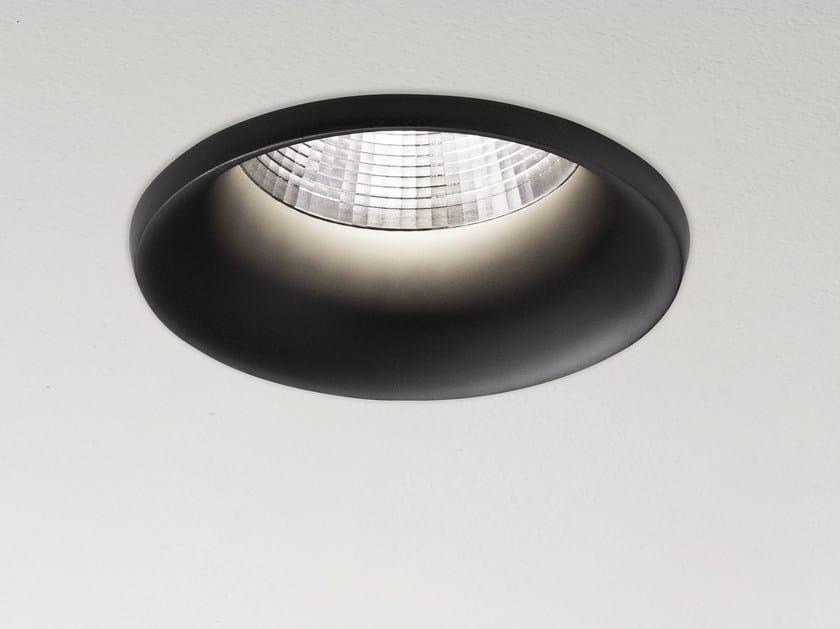 Recessed spotlight NYX FRAME | Spotlight - LUCIFERO'S