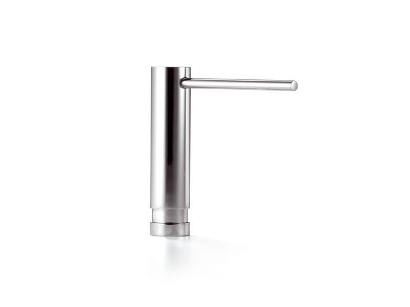 Liquid soap dispenser 82 426 970 | Liquid soap dispenser - Dornbracht