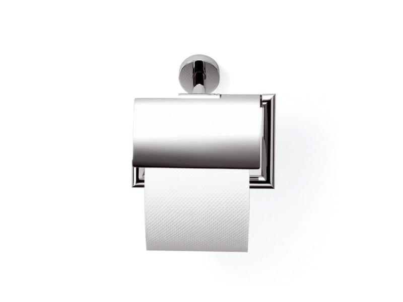 Toilet roll holder 83 510 979 | Toilet roll holder by Dornbracht
