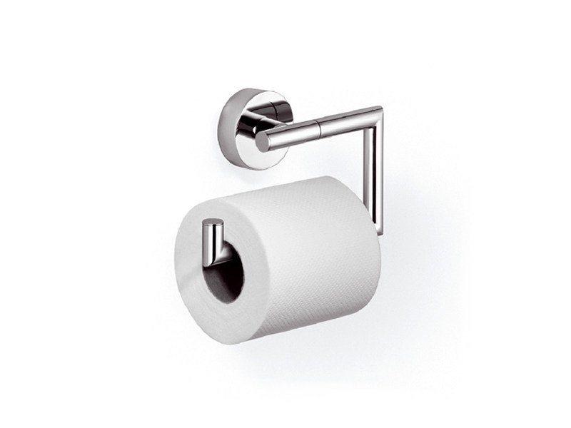 Toilet roll holder 83 500 979 | Toilet roll holder by Dornbracht
