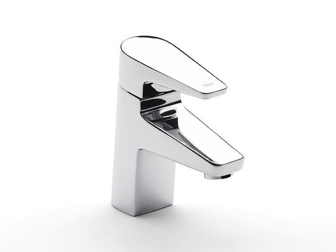 1 hole washbasin mixer ESMAI | Washbasin mixer by ROCA SANITARIO