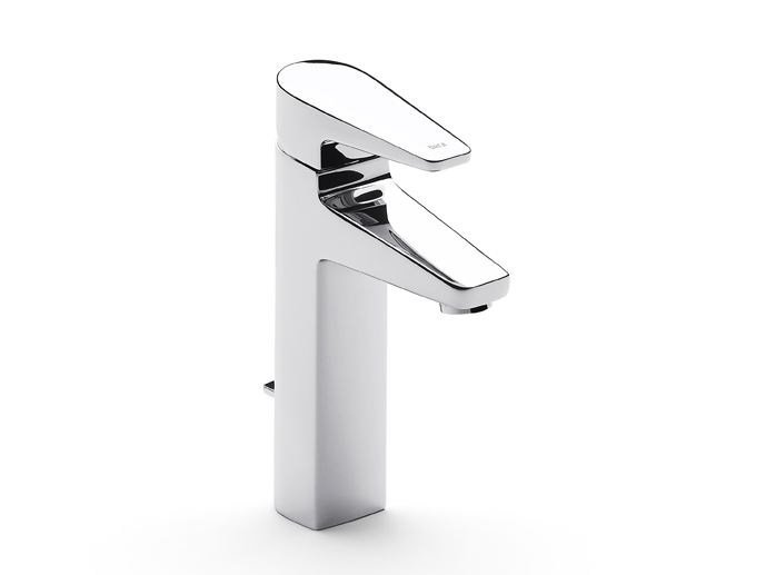 1 hole washbasin mixer ESMAI | Washbasin tap - ROCA SANITARIO