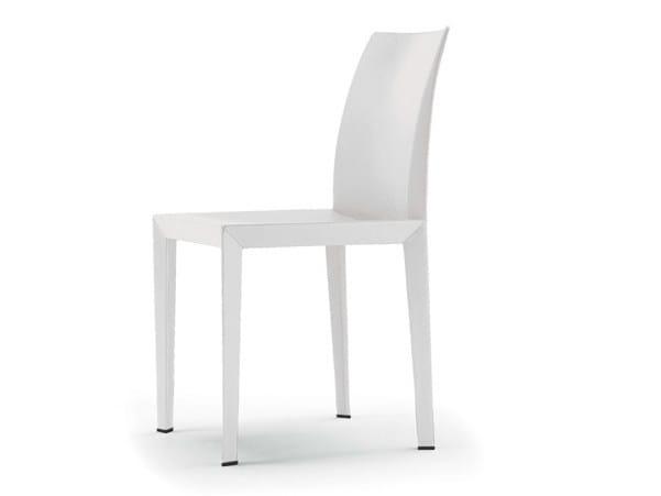 Chair LOLA | Chair - Poltrona Frau