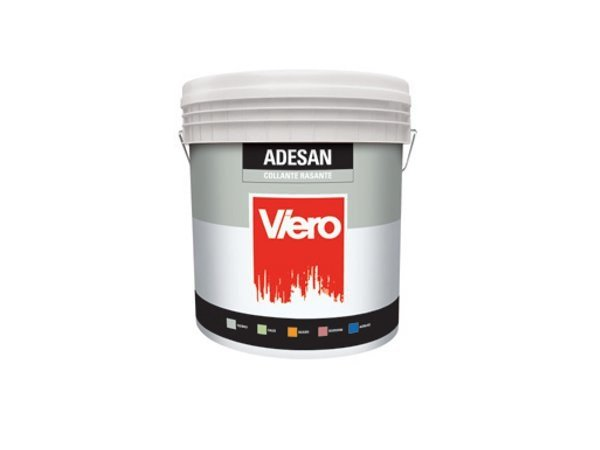 Cement-based glue ADESAN CPS B - Viero