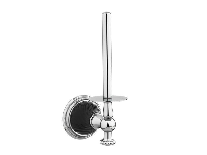 Spare roll holder 233585.NSL0.50 | Toilet roll holder - Bronces Mestre