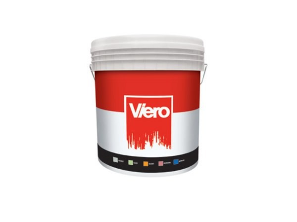 Base coat and impregnating compound for paint and varnish VIEROGRIP PLUS - Viero