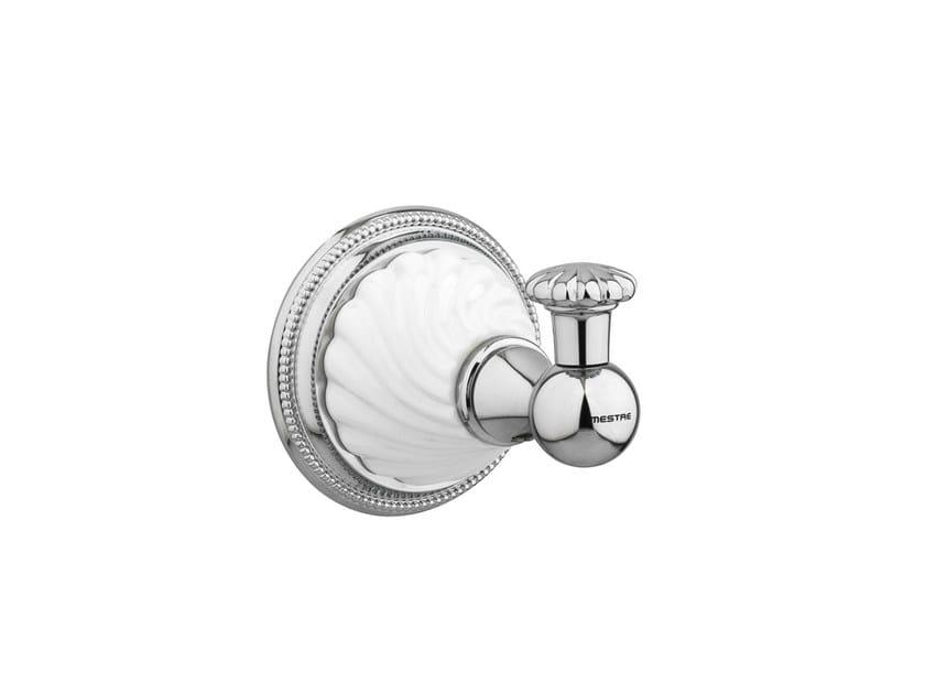 Robe hook 233575.SL00.50 | Robe hook - Bronces Mestre