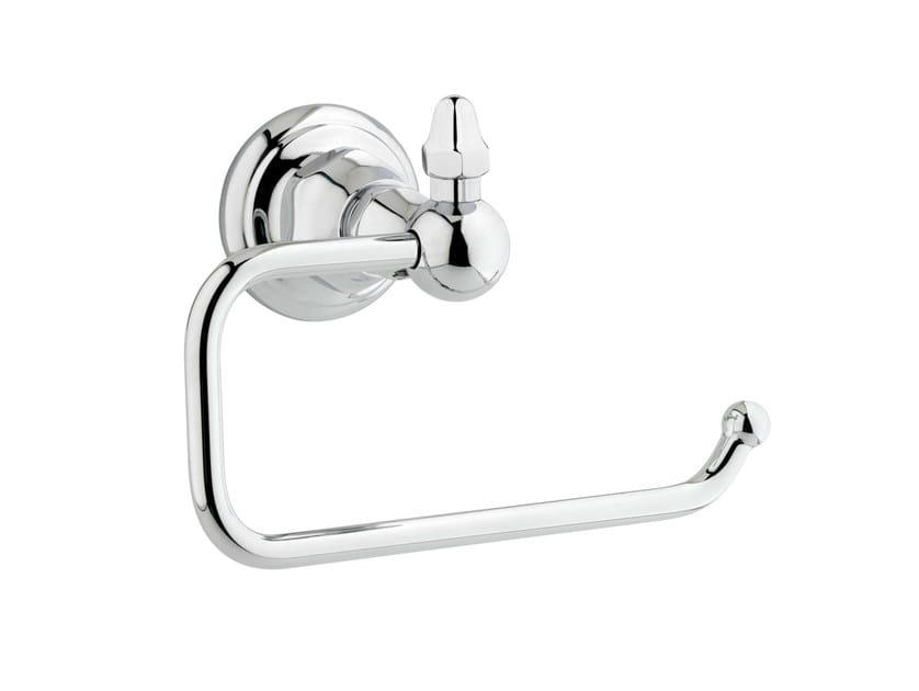 Toilet roll holder 035077.000.50 | Toilet roll holder - Bronces Mestre