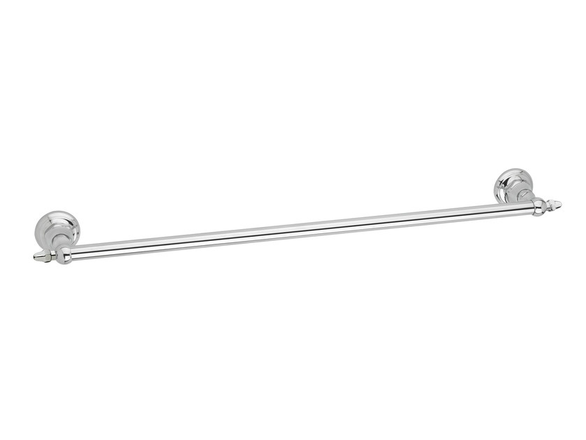 Towel rail 035072.000.50 | Towel rack - Bronces Mestre