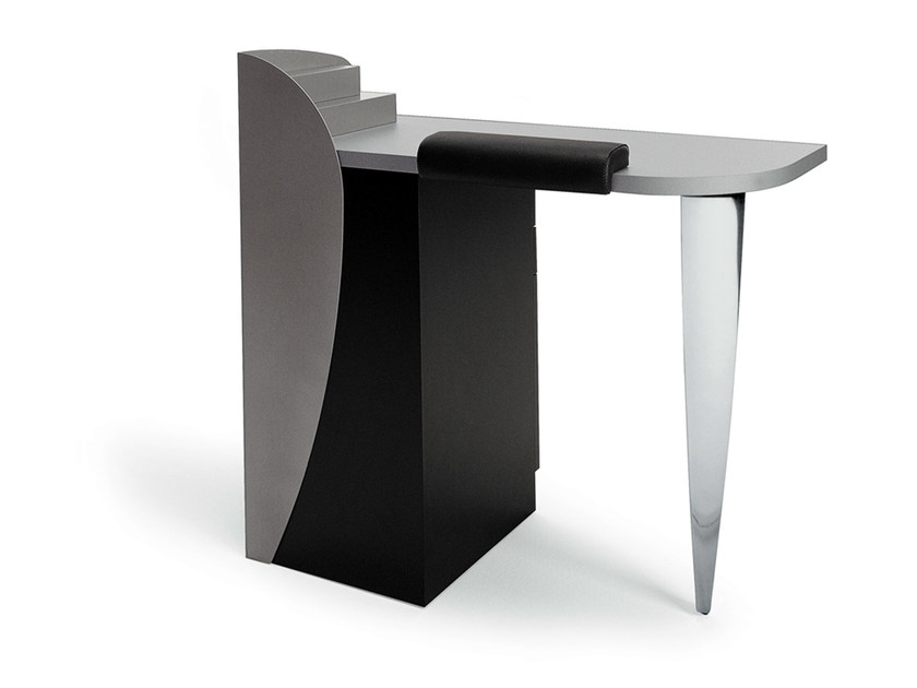 Manicure table ONGLET 1 - Gamma & Bross