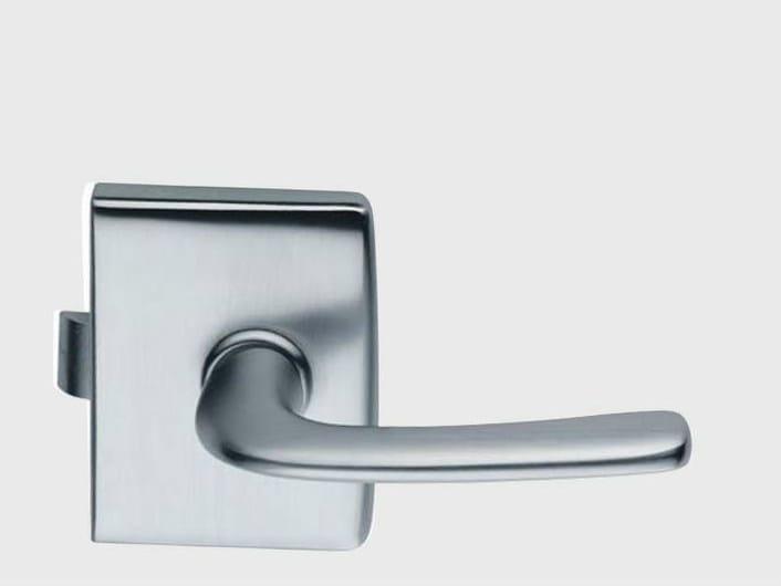 Metal lock V-500 MINIMA - Metalglas Bonomi