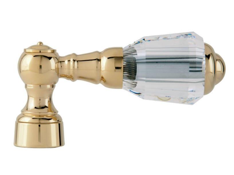 Remote control tap 038645.D00.00 | Remote control tap - Bronces Mestre