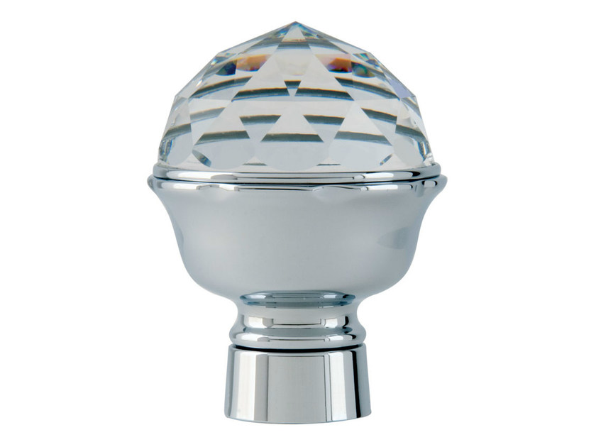 Remote control tap 037245.C00.50 | Remote control tap - Bronces Mestre
