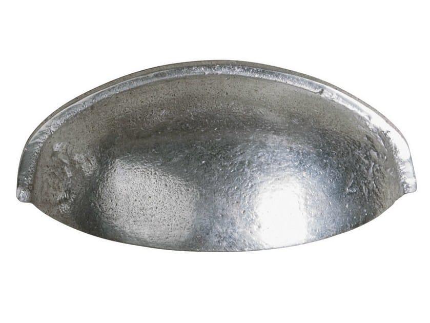 Metal Furniture Handle PCO | Furniture Handle - Dauby