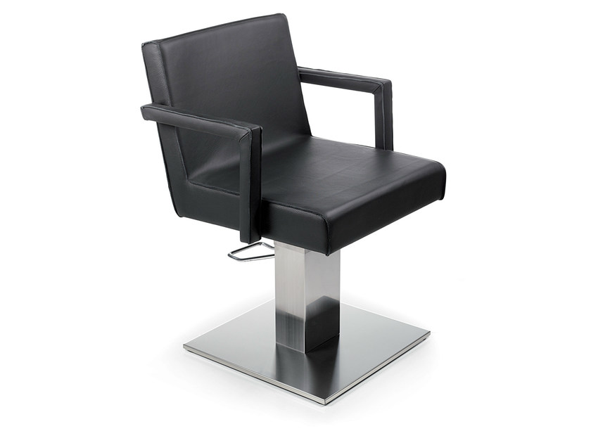 Hairdresser chair FIX IT by Gamma & Bross