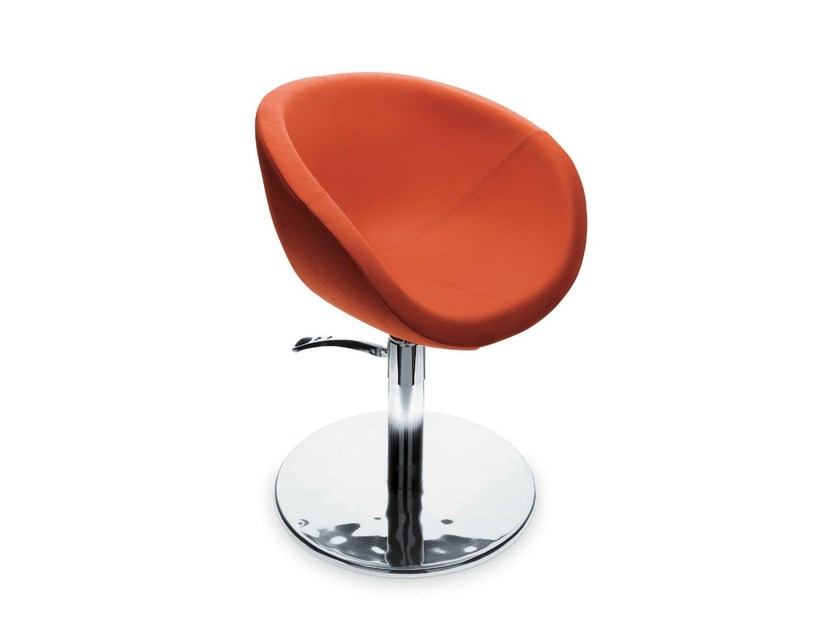 Hairdresser chair SHOKA - Gamma & Bross