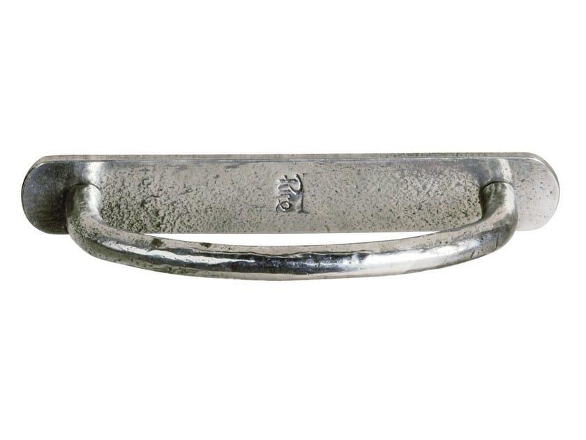 Metal Furniture Handle PMR | Furniture Handle - Dauby