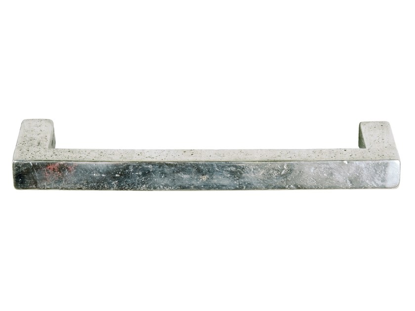Metal Furniture Handle PMQ 512 | Furniture Handle - Dauby