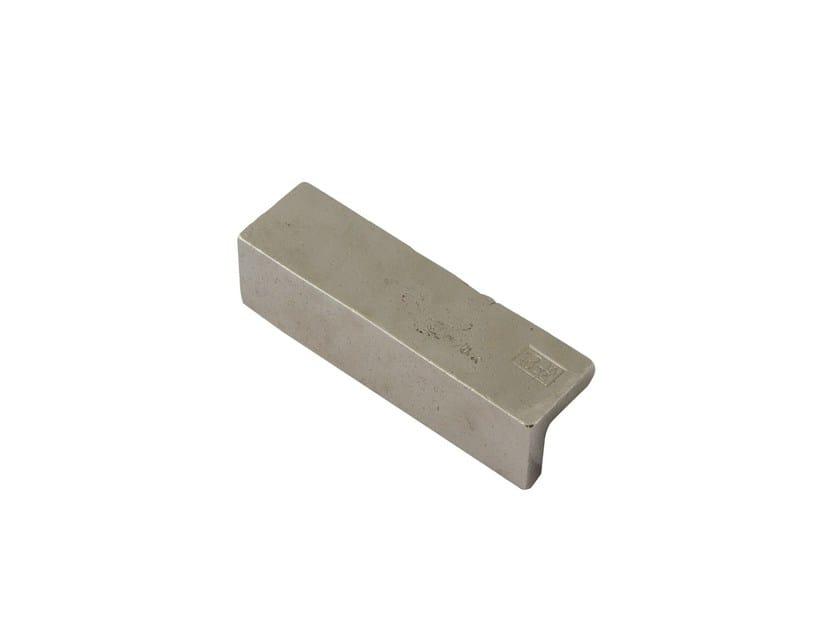 Metal Furniture Handle PML 64 | Furniture Handle - Dauby