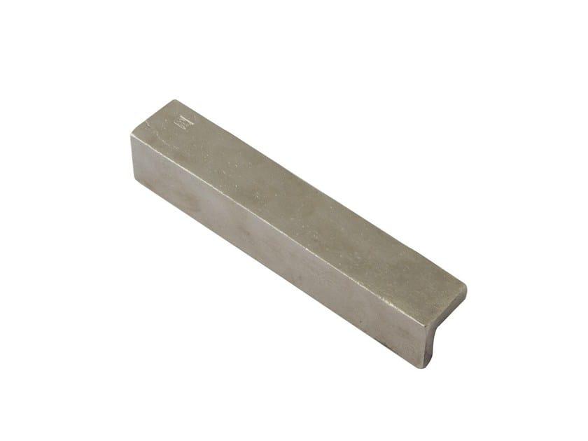 Metal Furniture Handle PML 96 | Furniture Handle - Dauby