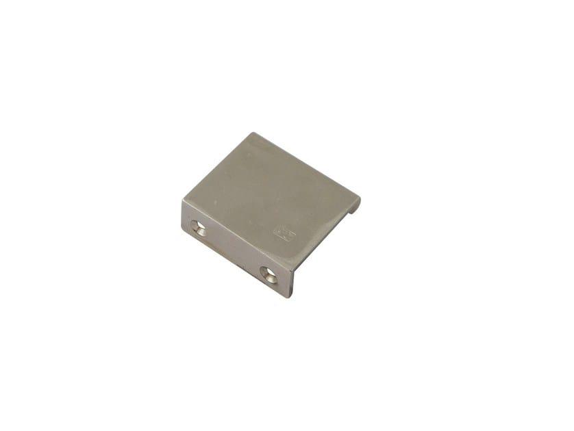 Metal Furniture Handle PMSP 32 | Furniture Handle - Dauby