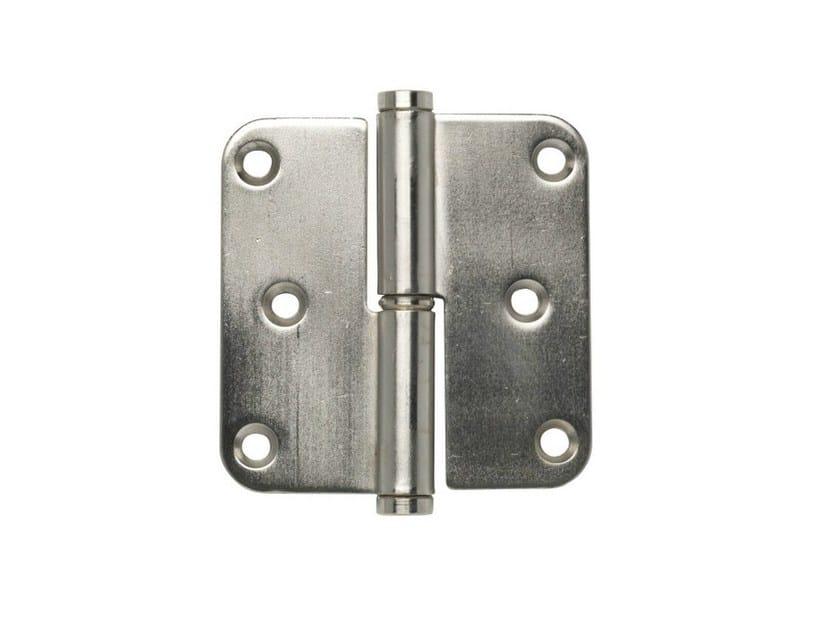 Metal hinge PRE 33 | Metal hinge - Dauby
