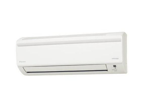 Wall mounted residential air conditioner FTX-J3 | Wall mounted air conditioner - DAIKIN Air Conditioning Italy