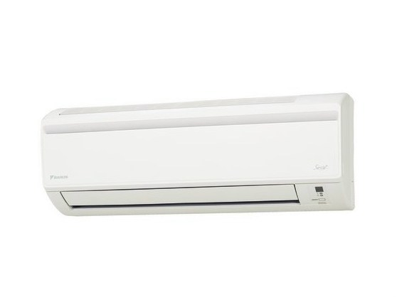 Wall mounted residential air conditioner SIESTA ATX-J3 - DAIKIN Air Conditioning Italy