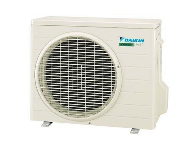 External unit ARX-K | External unit - DAIKIN Air Conditioning Italy