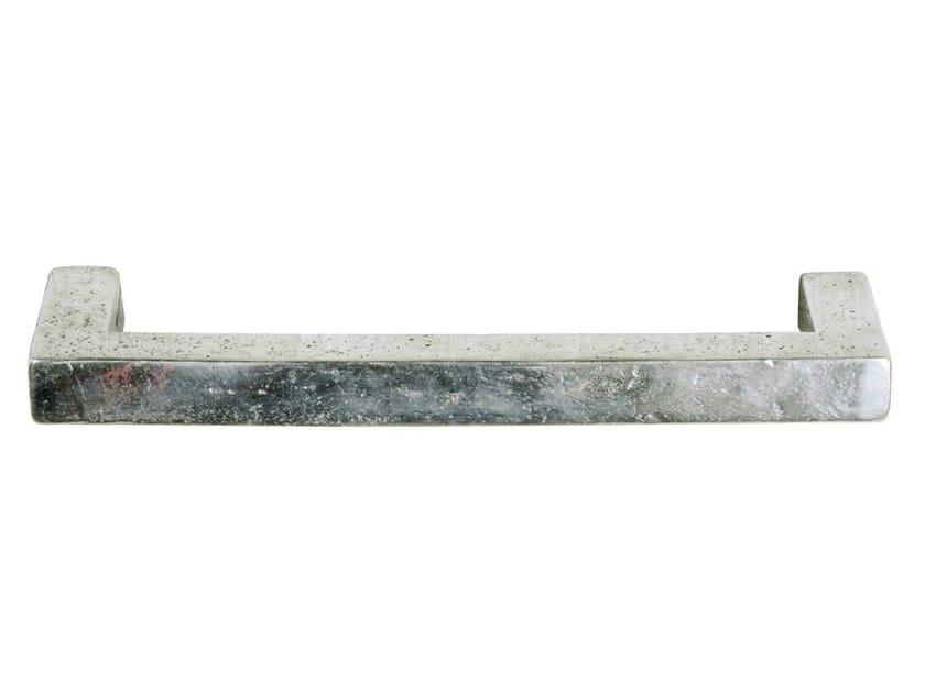 Metal Furniture Handle 8326 | Metal Furniture Handle - Dauby