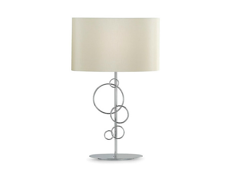 Brass table lamp VENDOME | Table lamp by MARIONI