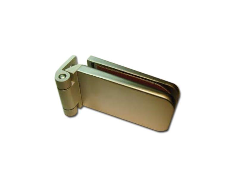 Door hinge MAC - 2004 - MACHIAVELLO
